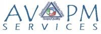 AVPM Services